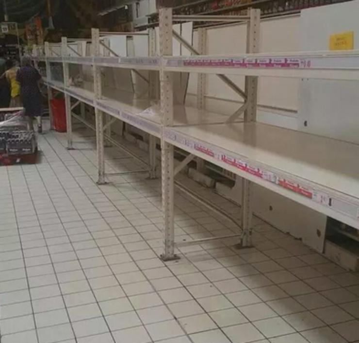 Fin Das Restricci Ns Ao Consumo De Auga En Ferrol