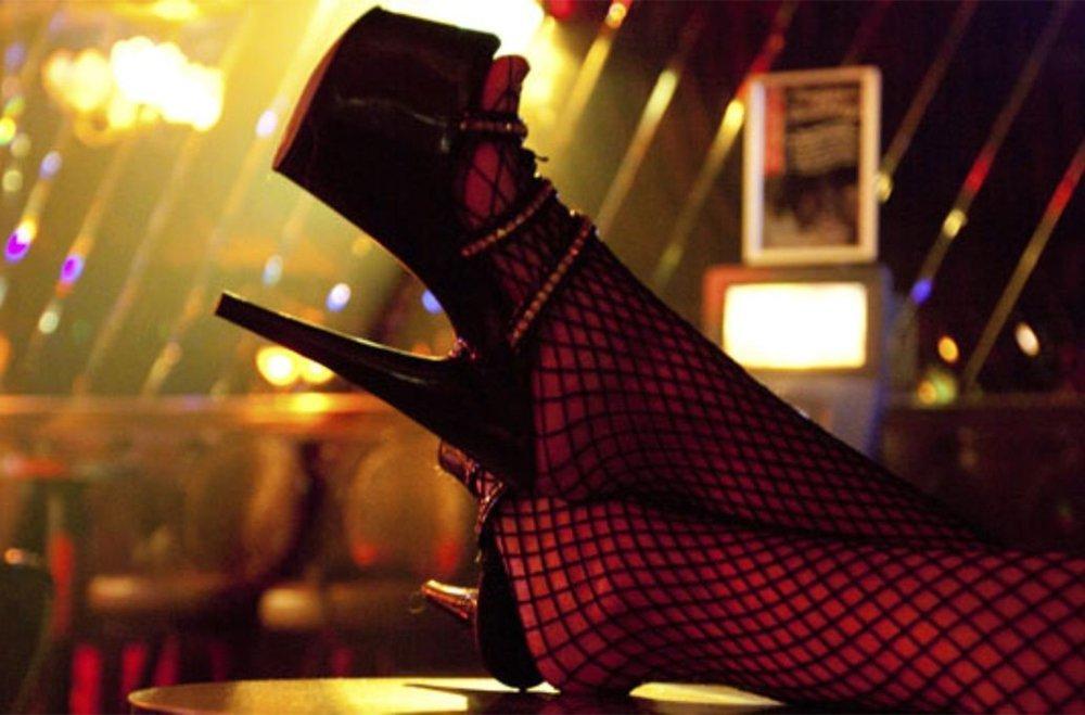 numeros de whatsapp de prostitutas prostitutas hombres