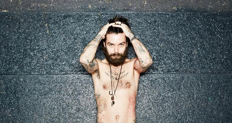 Simon Neil / binaura.com