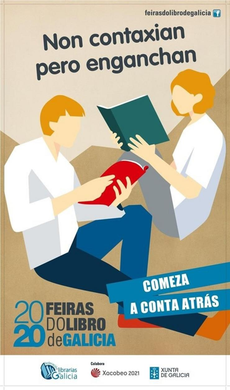 http://www.galiciaconfidencial.com/imgpipe/2020_6_9_77098s740x.jpg